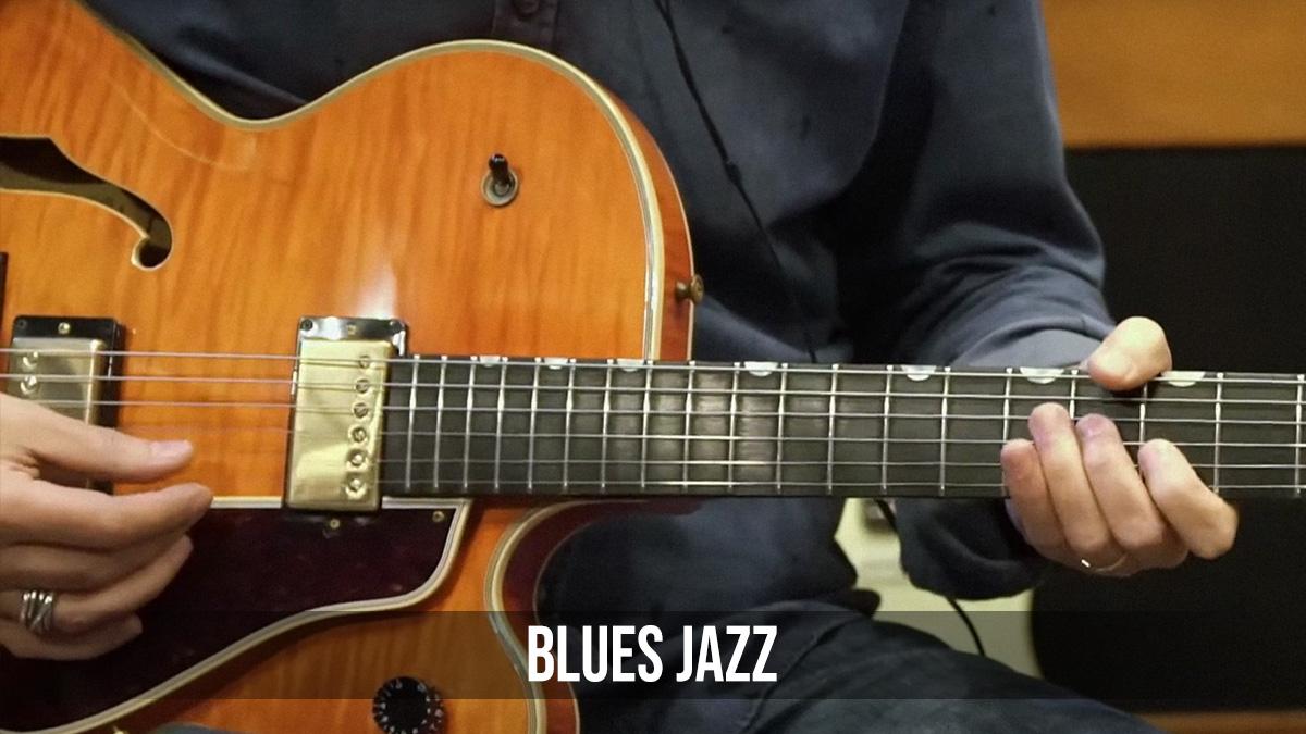 capa-blues-jazz