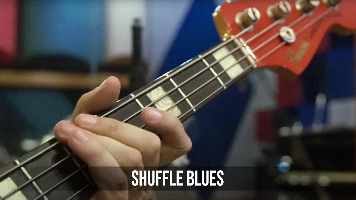 capa-shuffle-blues