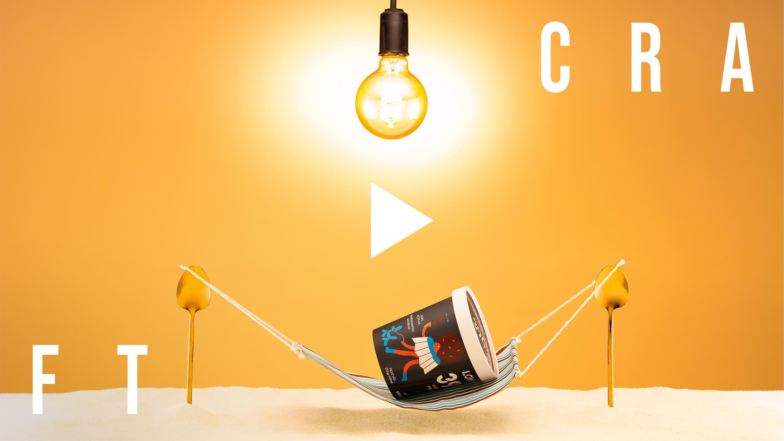 capa-video-2